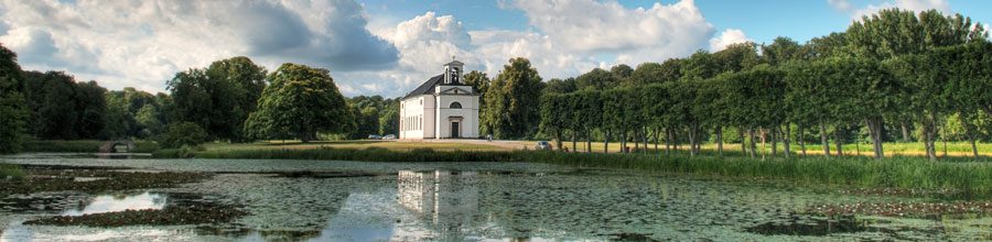 Bild från Danmark